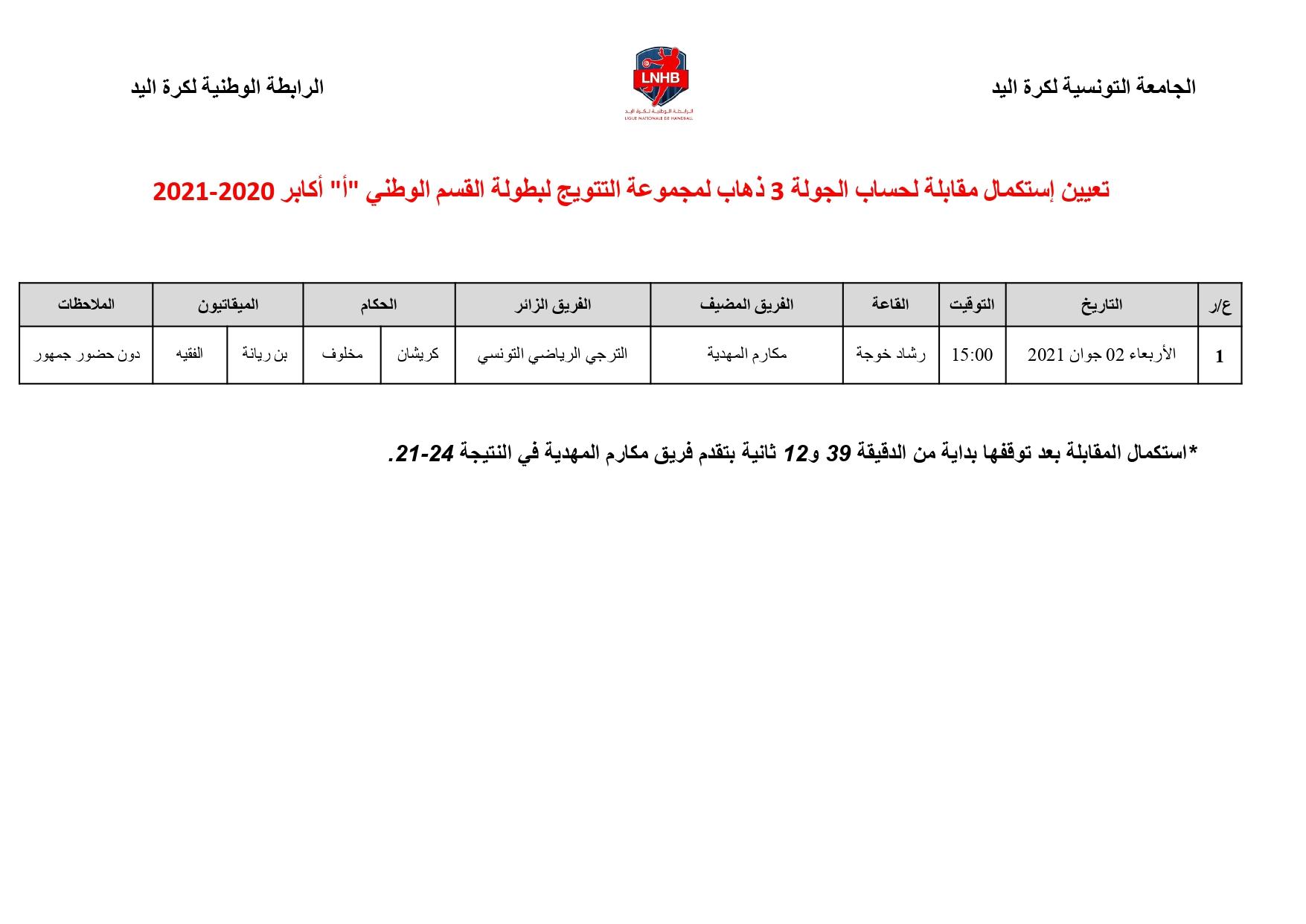EMM-EST-2-6-2021.docx_page-0001-1.jpg
